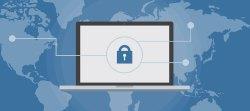 Keine Chance für Hacker: Ist deine Firmenwebseite sicher?