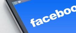 """Facebook: So erhältst du die Auszeichnung """"Hohe Reaktionsfreudigkeit"""""""