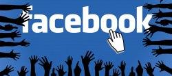 Braucht dein StartUp unbedingt eine Facebook-Seite?