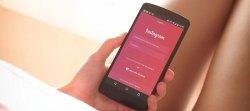 5 Tipps für StartUps, um auf Instagram erfolgreich zu sein