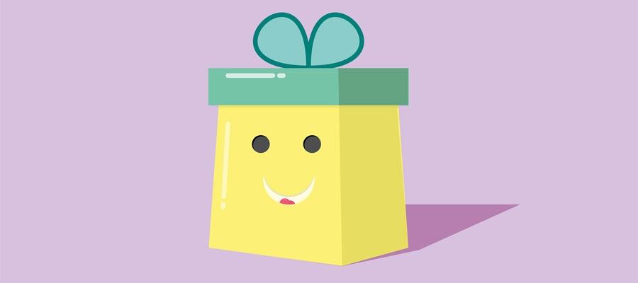Paket Design (Bild: Pixabay)