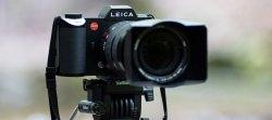 Produktfotografie: Die richtige Präsentation ist erfolgsentscheidend