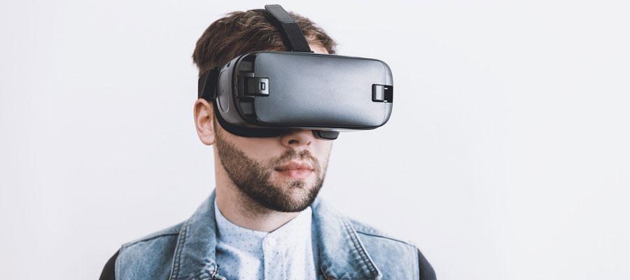 VR Marketing Beispiele (Bild: Pixabay)