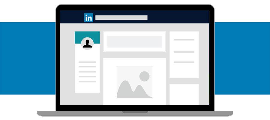 LinkedIn (Bild: Pixabay)