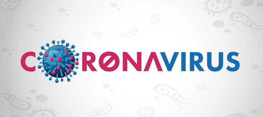 Coronavirus Hilfe Tipps Infos für Selbstständige und StartUps (Bild: Shutterstock)