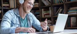 IT-Recruiting: 5 Fehler, die du vermeiden solltest