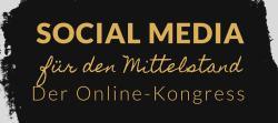 Social-Media: Kostenlose Tipps von Experten
