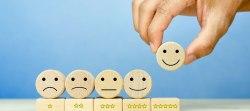 Was bedeutet eigentlich ... Customer Experience?