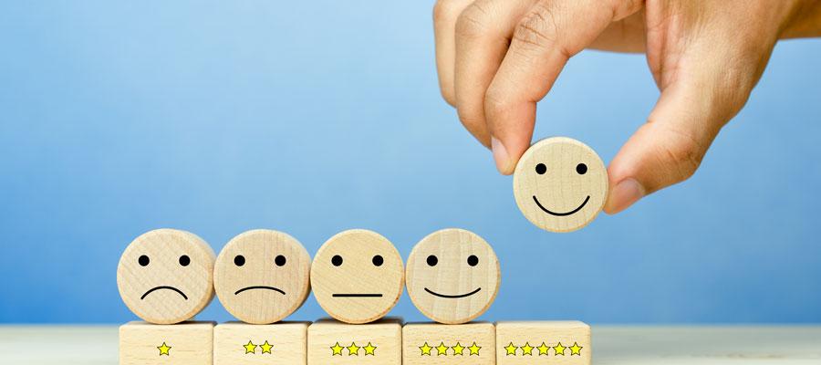 Customer Experience (Bild: Shutterstock)