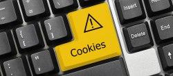 Was bedeutet das aktuelle Cookies-Urteil des BGH?