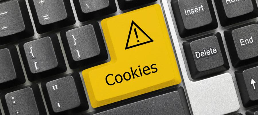 Cookies (Bild: Shutterstock)