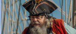 Was bedeutet eigentlich … Pirate Funnel?