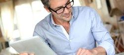 Benötigt dein StartUp einen Wirtschaftsprüfer?
