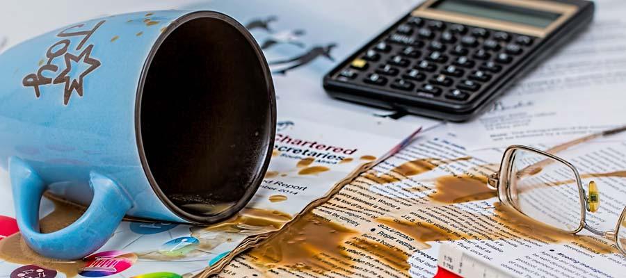 IT Haftpflichtversicherung (Bild: Pixabay)