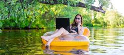 12 Tipps, wie du deinen Urlaub genießen kannst