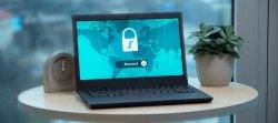 Sicheres Surfen und mehr: 6 Vorteile, die dir ein Virtual Private Network (VPN) bietet