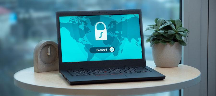 VPN (Bild: Pixabay)
