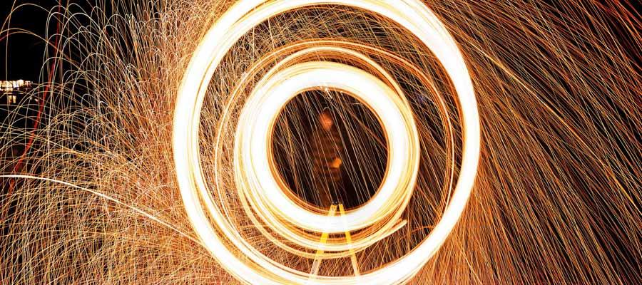 Golden Circle (Bild: Pixabay)