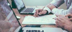 Was bedeutet eigentlich … Business Model Canvas? Und warum ist es so wichtig?