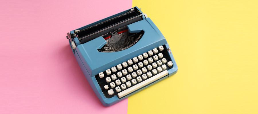 Gastbeiträge schreiben lassen (Bild: Shutterstock)