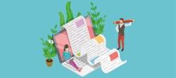 Erfolgreich als Gastautor: Über 30 tolle Tipps für hochwertige Gastbeiträge