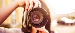 Brauchst du gute Business-Fotos? Mit diesen Kriterien findest du den richtigen Fotografen