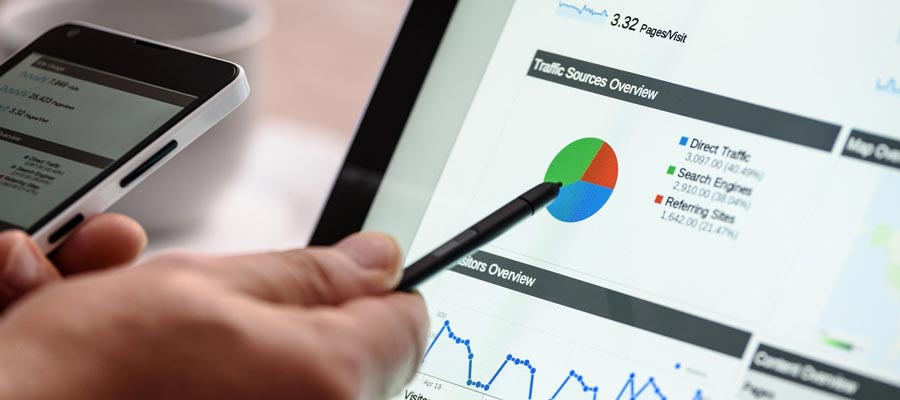 Digitalisierung über Marketing (Bild: Pixabay)