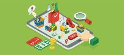 Mehr Liquidität beim E-Commerce benötigt? So kann dir die Warenfinanzierung helfen