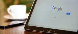 Was bedeutet eigentlich … Google Core Update? Welche großen Auswirkungen hat das?