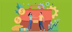 Business Case erstellen: Tipps und kostenlose Vorlagen (Word, Excel & Powerpoint)