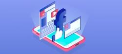 Wie du mit Facebook Ads wieder mehr Reichweite auf Facebook und Instagram erhältst