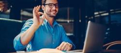 Freelancer-Portale im Vergleich: Wie du richtig freie Mitarbeiter für deine Aufträge findest