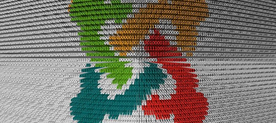 Joomla Ratgeber (Bild: Shutterstock)