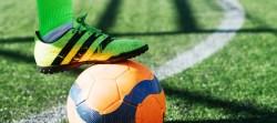 StartUp-Führung: Nutze 5 Methoden von Cristiano Ronaldo, um dein Team in die Königsklasse zu bringen