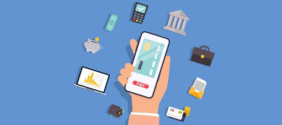 Geschäftskonto Kosten (Bild: Shutterstock)
