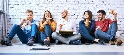 Gründen im Studium: Wie du aus einer Idee mit Potential ein echtes StartUp aufbaust