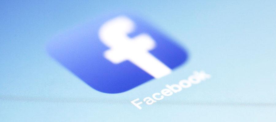 Facebook Ads (Bild: Pexels)