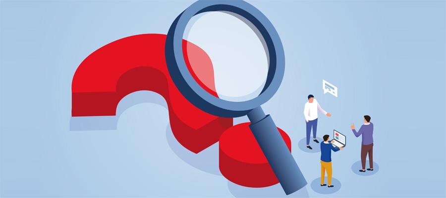 Observability Tipps (Bild: Shutterstock)