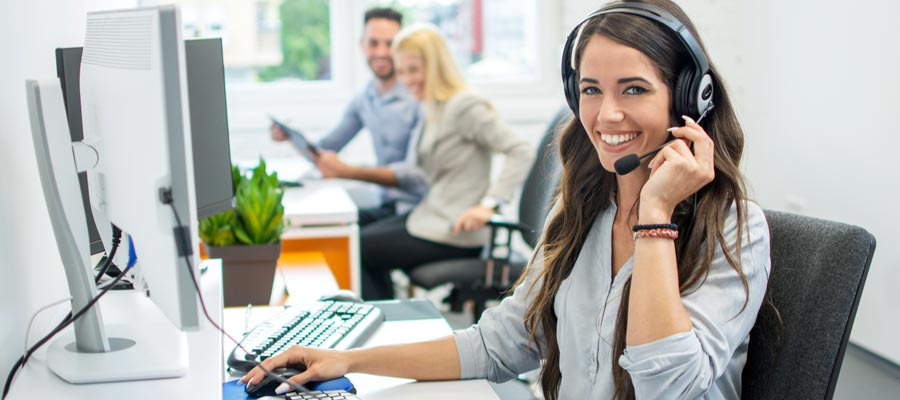 Stimme Telefon verbessern Tipps (Bild: Pixabay)