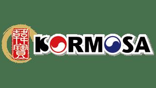 KORMOSA 韓寶