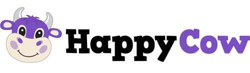 HappycowLOGO