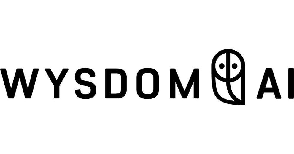 Wysdom.ai @ StartWell