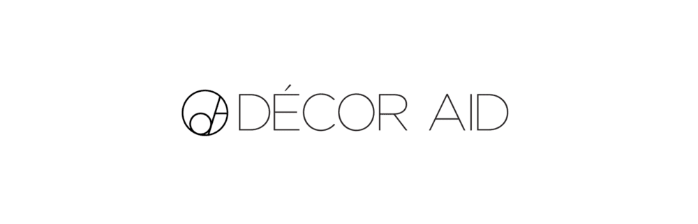 DecorAid at StartWell
