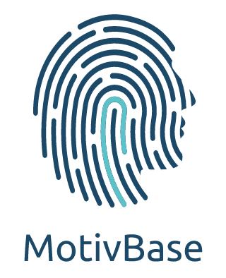 MotivBase at StartWell