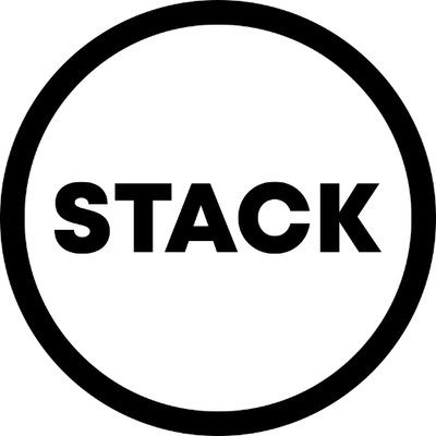 Stack Creative at StartWell