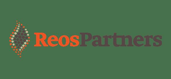 Reos Canada Inc
