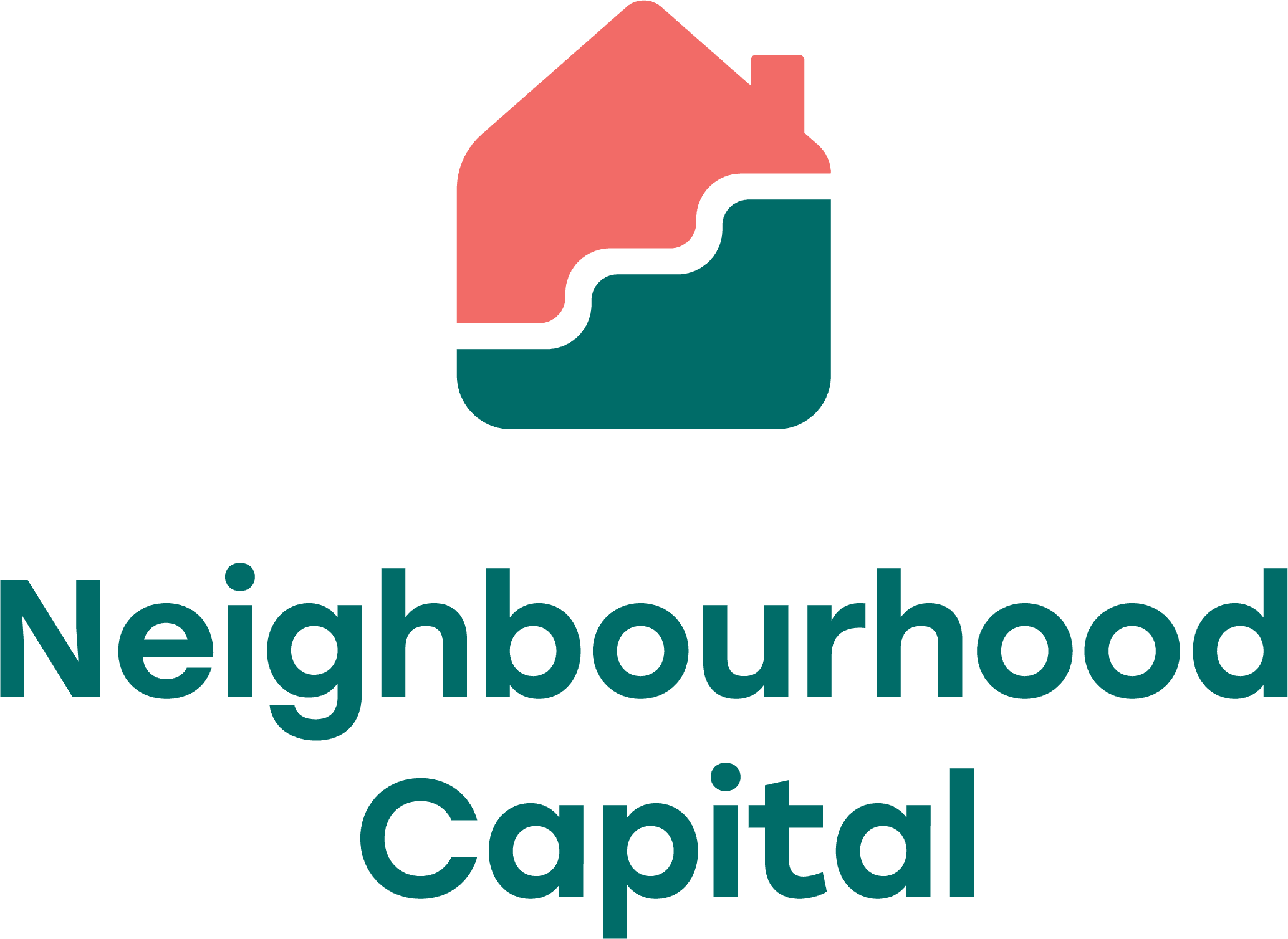 Neighborhood Capital