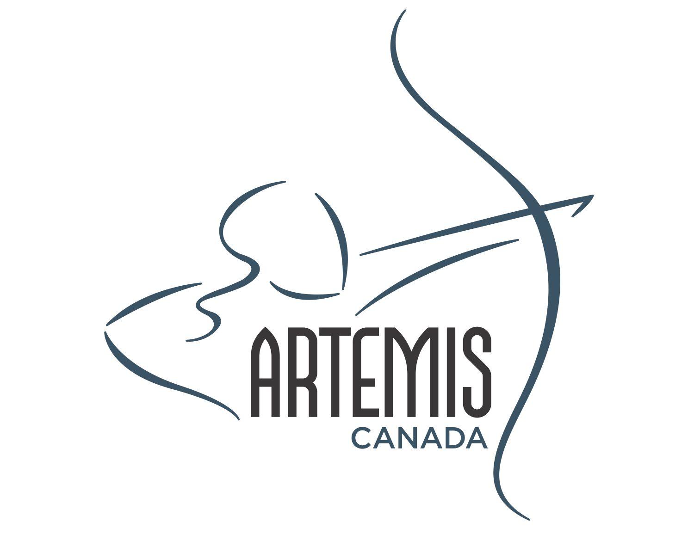 Artemis Canada