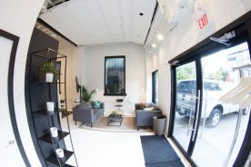 StartWell-230_Niagara_Private-Office_10-25-19-WEB-2c