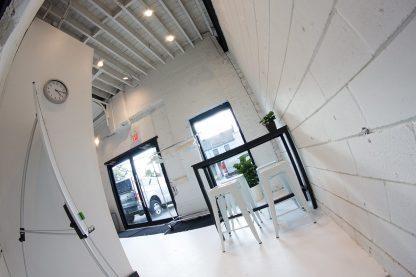 StartWell-230_Niagara_Private-Office_10-25-19-WEB-35
